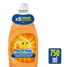 Lavavajillas-Magistral-Naranja-Mul-Plus-0-75l-1-877767