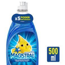 Lavavajillas-Magistral-Marina-Mul-Plus-0-50l-1-877769