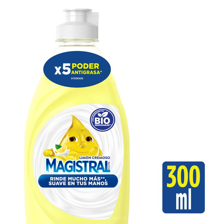 Lavavajillas-Magistral-L-Cremoso-Bio-0-30l-1-877796