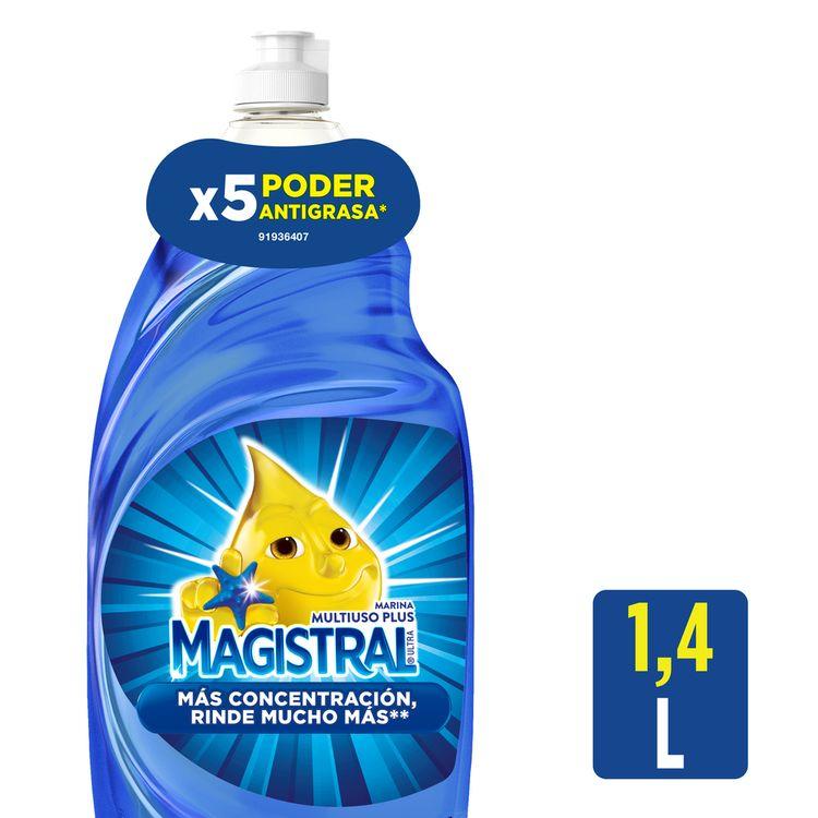 Lavavajillas-Magistral-Marina-Mul-Plus-1-4l-1-877799