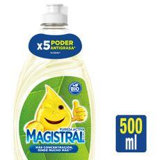 Lavavajillas-Magistral-P-Activa-Bio-0-50l-1-877804