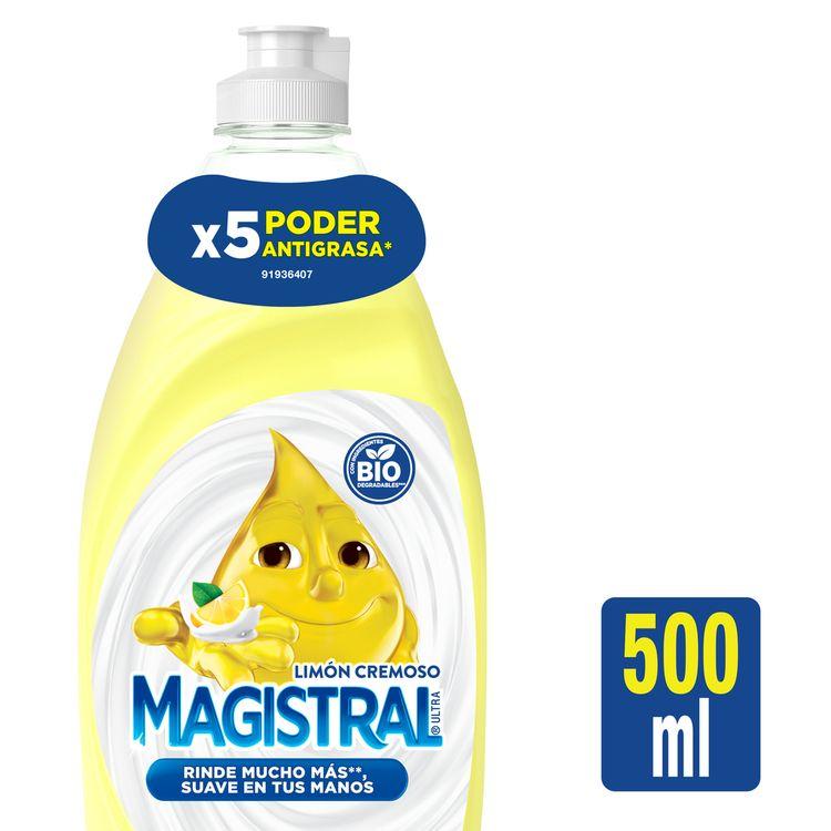 Lavavajillas-Magistral-L-Cremoso-Bio-0-50l-1-877805