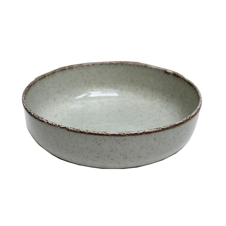 Bowl-Cer-mica-15cm-Green-Kutahya-1-878794
