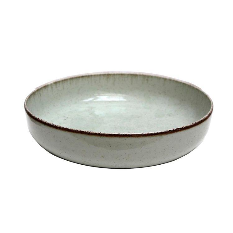 Plato-Hondo-Ceramica-20cm-Green-Kutahya-1-878799