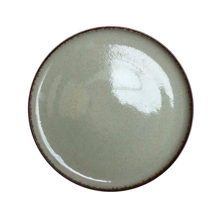 Plato-Playo-Cer-mica-27cm-Green-Kutahya-1-878800