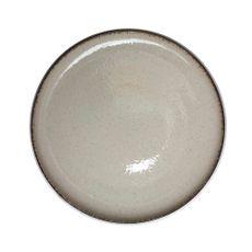 Plato-Playo-Cer-mica-27cm-Ivory-Kutahya-1-878804