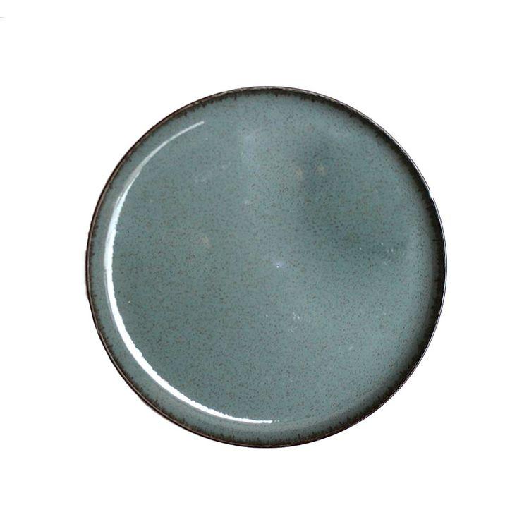 Plato-Postre-Cer-mica-19-Cm-Blue-Kutahya-1-878811