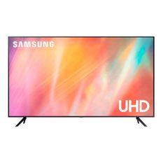 Led-55-Samsung-Un55au7000gczb-4k-1-879204