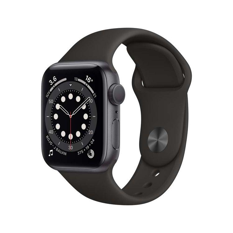 Reloj-Apple-Watch-Serie6-40-Negro-Mg133l-1-879282