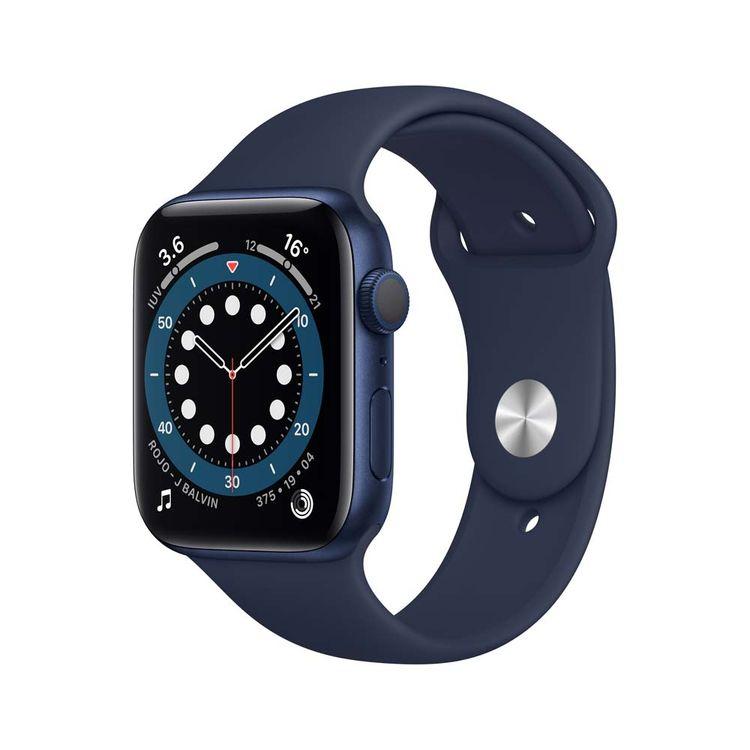 Reloj-Apple-Watch-Serie6-44-Azul-M00h3le-1-879290
