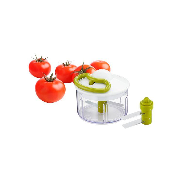 Procesador-De-Alimentos-500ml-Tefal-1-878976