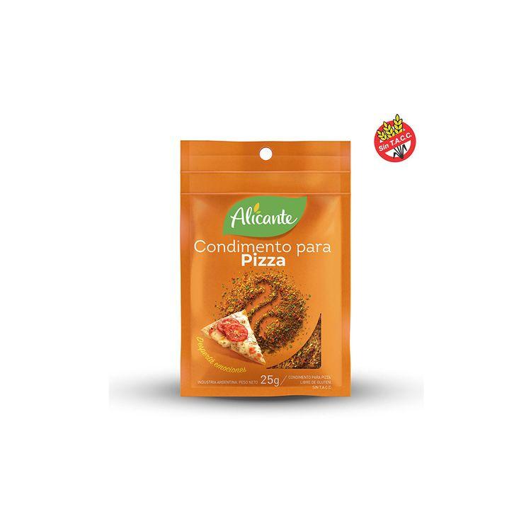 Condimento-Alicante-Pizza-X25gr-1-879005