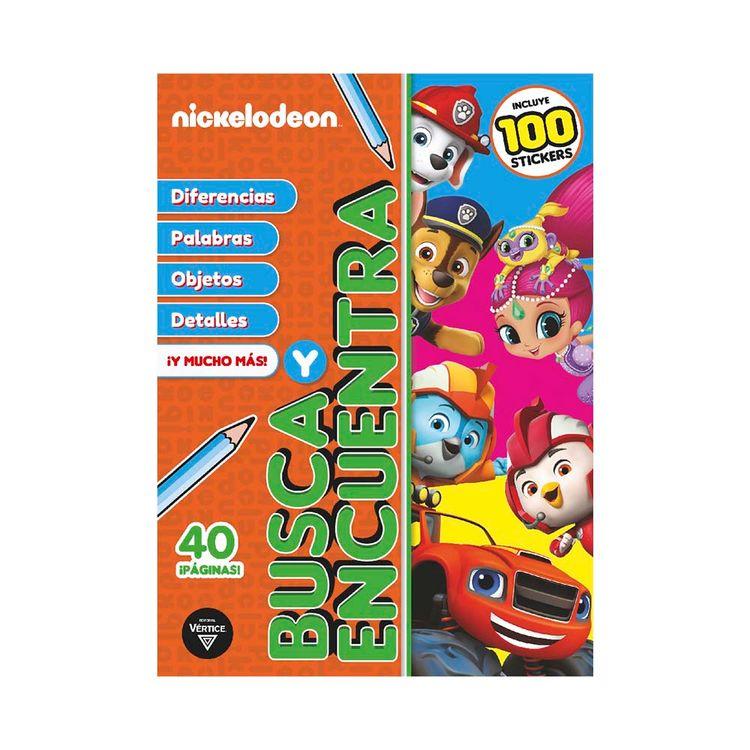 Nickelodeon-Busca-Y-Encuentra-Vertice-1-879171