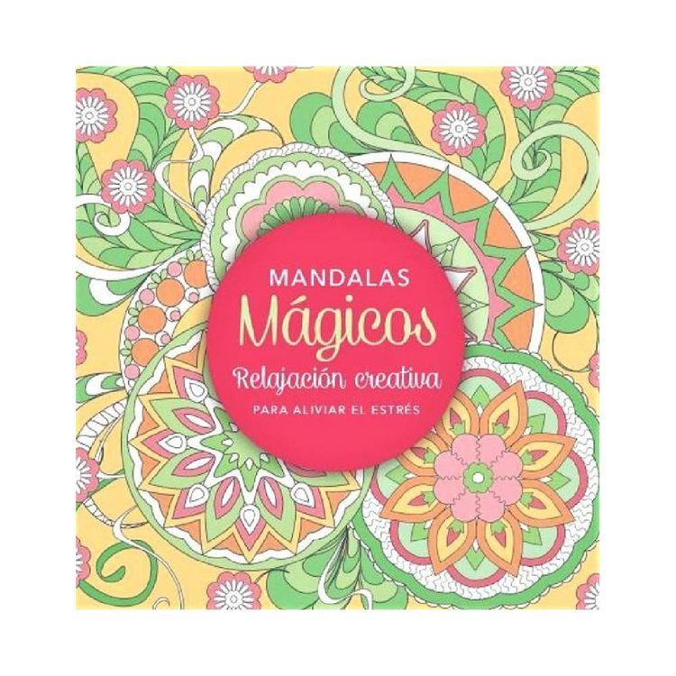 Relajacion-Creativa-mandalas-Magicos-prh-1-879172