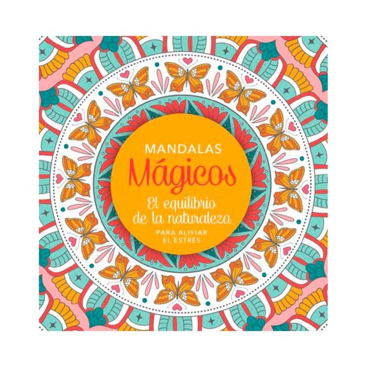 Equilibrio-mandalas-Magicos-prh-1-879176