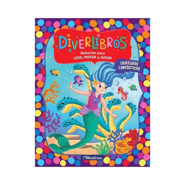 Criaturas-Fantasticas-Diverlibros-Prh-1-879177