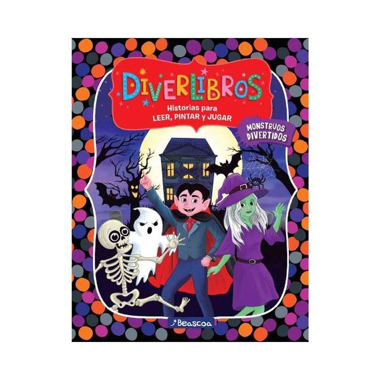 Monstruos-Divertidos-Diverlibros-Prh-1-879178