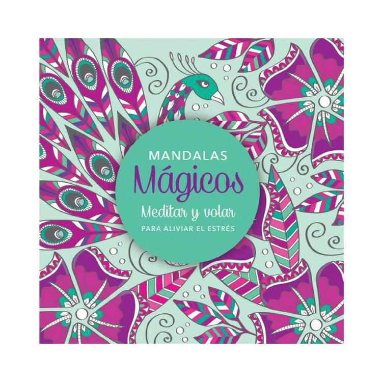 Meditar-Y-Volar-mandalas-Magicos-prh-1-879179