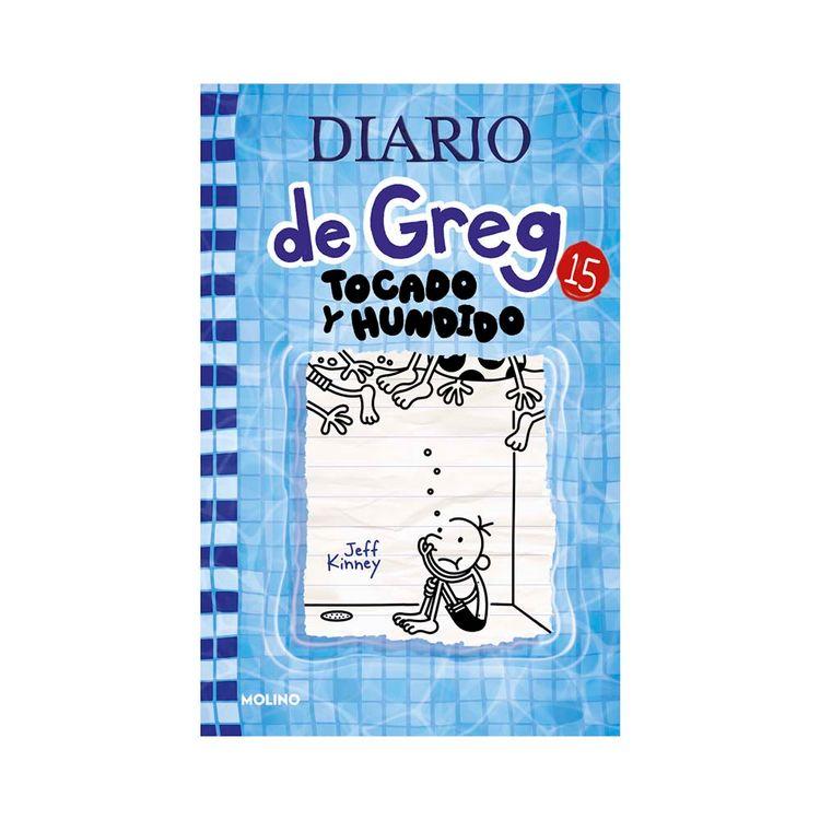 Diario-De-Greg-15-Tocado-Y-Hundido-prh-1-879182