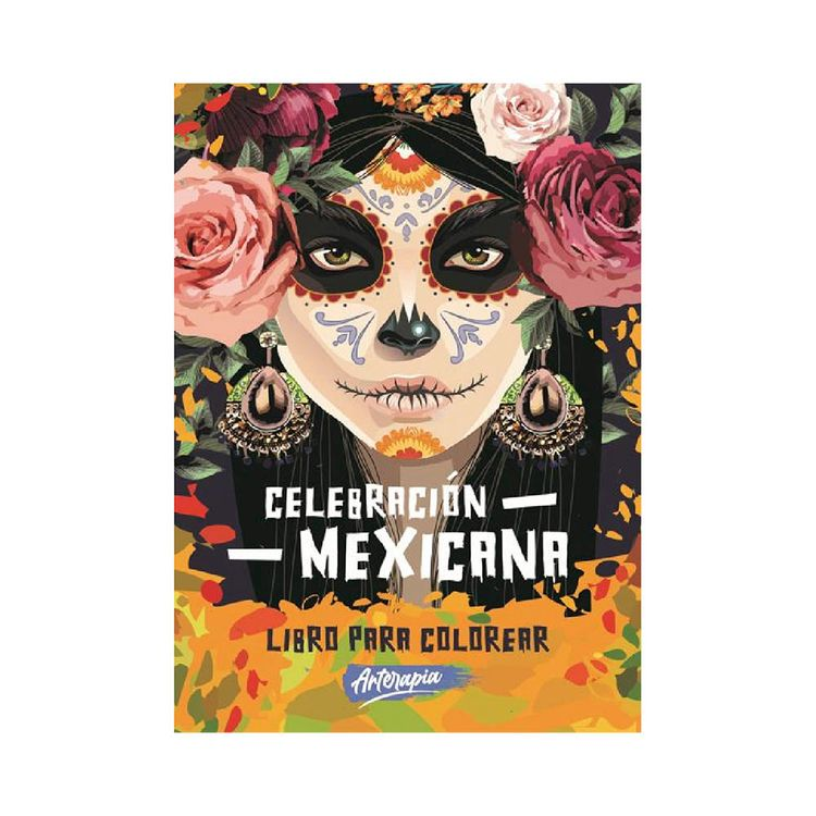 Celebracion-Mexicana-Guadal-1-879186