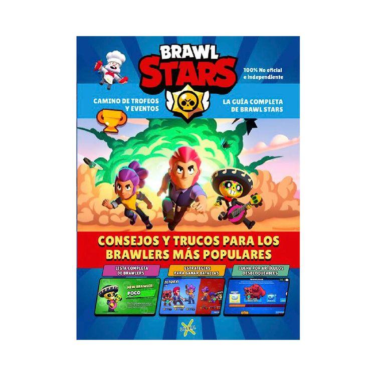 Brawl-Stars-Guia-Completa-Guadal-1-879190