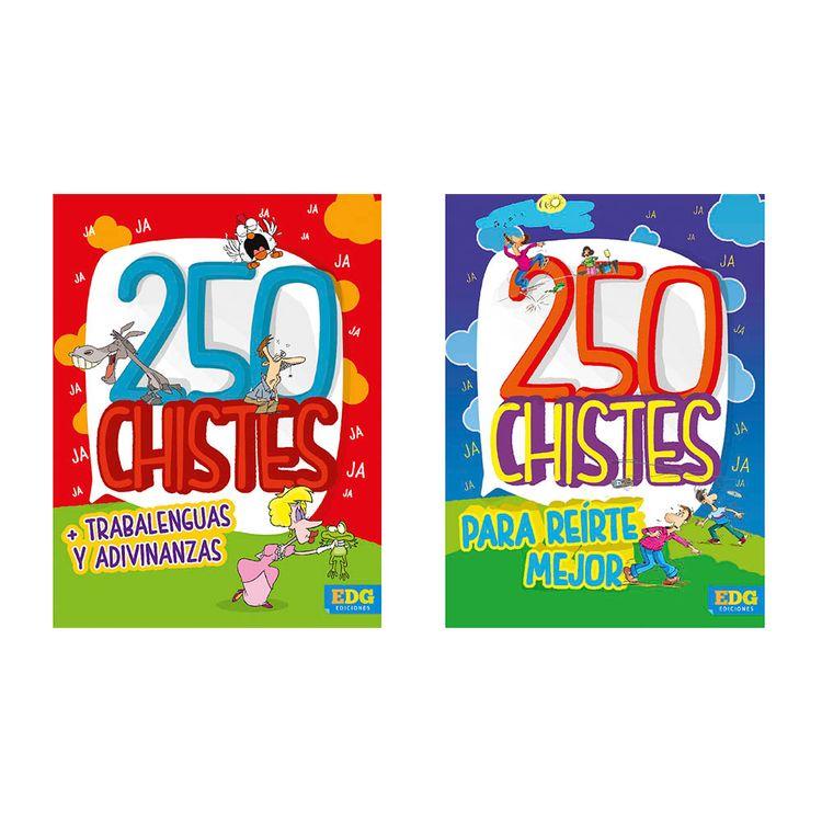 Col-250-Chistes-Para-Chicos-Guadal-1-879191