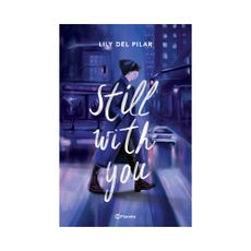 Still-With-You-Planeta-1-879214