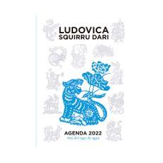 Agenda-2022-A-o-Del-Tigre-De-Agua-prh-1-879215