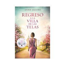 Regreso-A-La-Villa-De-Las-Telas-Prh-1-879216