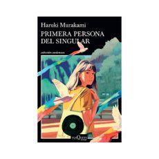 Primera-Persona-En-Singular-Planeta-1-879220