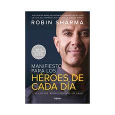 Manifiesto-Para-Los-Heroes-De-Cada-Dia-prh-1-879221