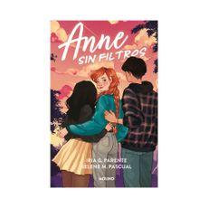 Anne-Sin-Filtros-Prh-1-879222