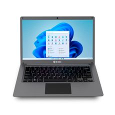 Notebook-Exo-14-1-Smart-P46plus-Fullhd-1-879286