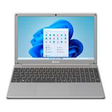 Notebook-Exo-15-6-Smart-Xl4-W59-Led-Fhd-1-879293