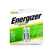 Pila-Recargable-Energizer-Aaa-2-U-1-2038