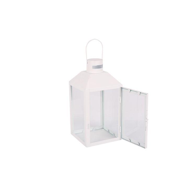 Farol-Metal-Blanco-M-13x13x25-5cm-1-858048
