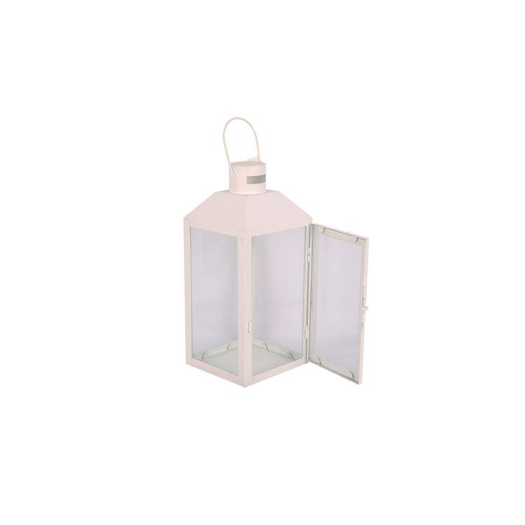 Farol-Metal-Blanco-L-13x13x28cm-1-858050