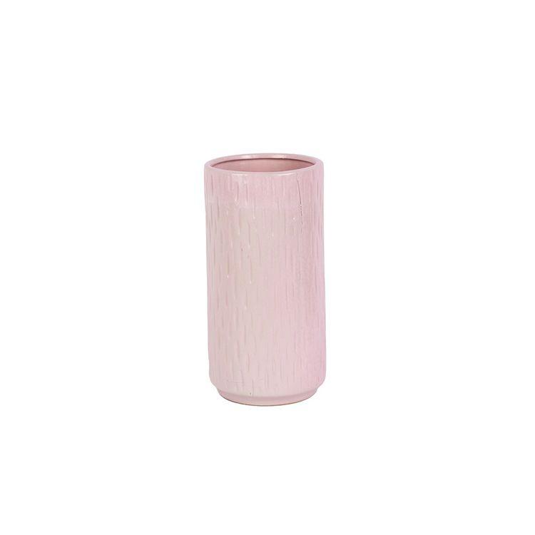 Florero-Ceramica-20-Cm-9x9x19-5cm-1-858112