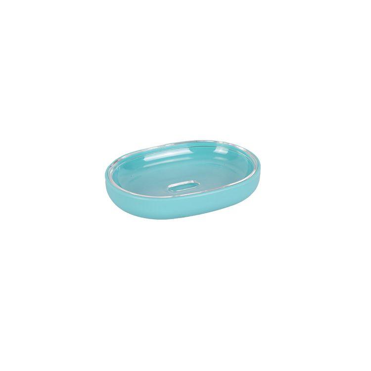 Jabonera-Plast-Chicago-Surt4c-Krea-1-859297