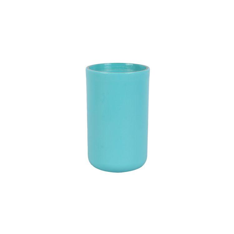 Portacepillo-Plast-Chicago-Surt4c-Krea-1-859303