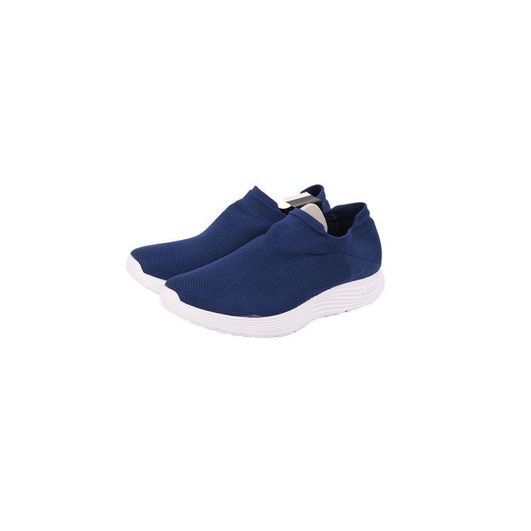 Zapatilla-Hombre-Tejida-Azul-Ma-Pv22-Urb-1-875312