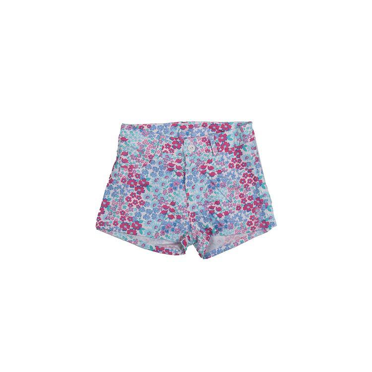 Shorts-Ni-as-Gabardina-Estam-Pv22-Urb-1-875413