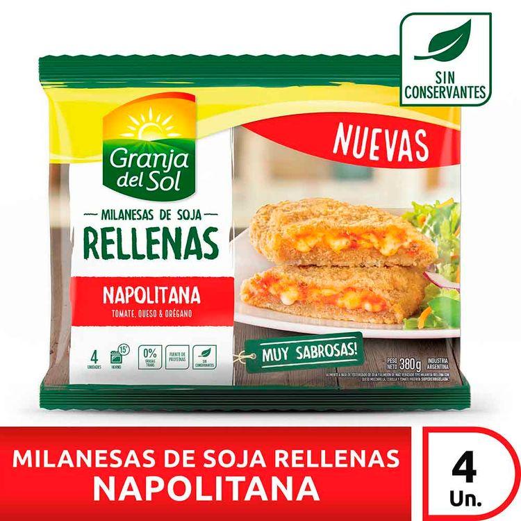 Mila-Soja-Rellena-Napolitana-Gds-X380g-1-879249