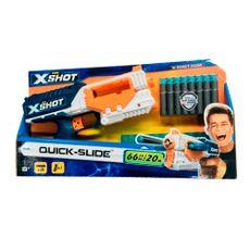 Pistola-Dardos-X-shot-Quick-Slide-S-m-1-879323