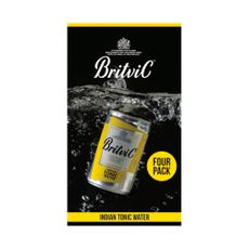 Pack-Agua-Tonica-Britvic-4-Latas-X-150ml-1-879374