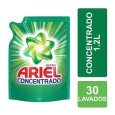 Jab-n-L-quido-Ariel-Ultra-Concentrado-Recarga-1-2-L-1-440127