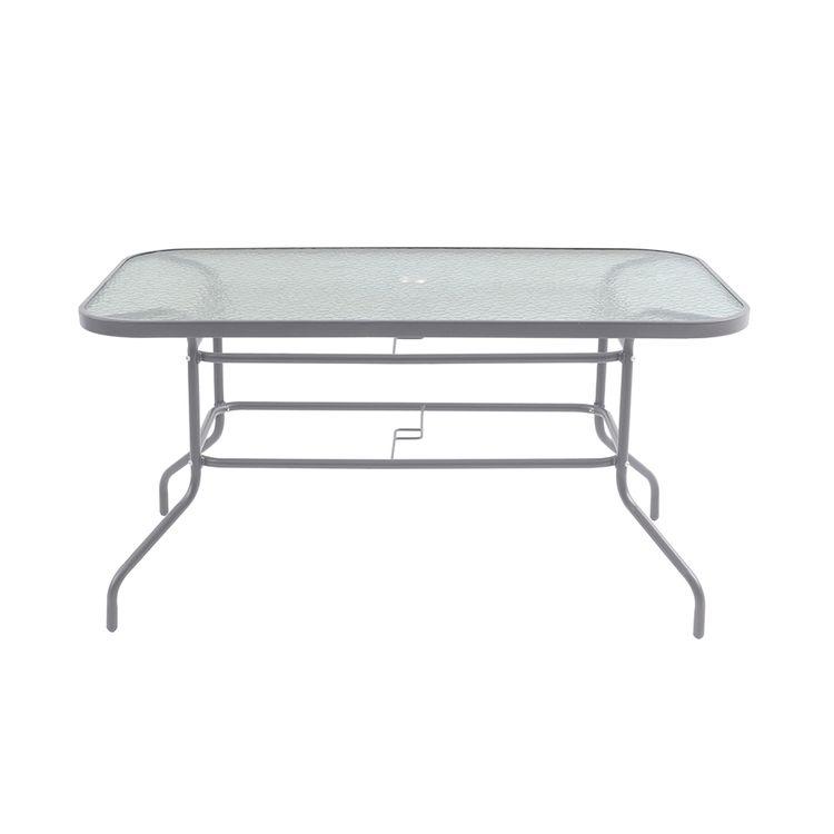Mesa-Ca-o-vidrio-Recta-140cm-Grafito-1-848505