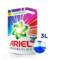 Jab-n-L-quido-Ariel-Revitacolor-Recarga-3-L-1-852540