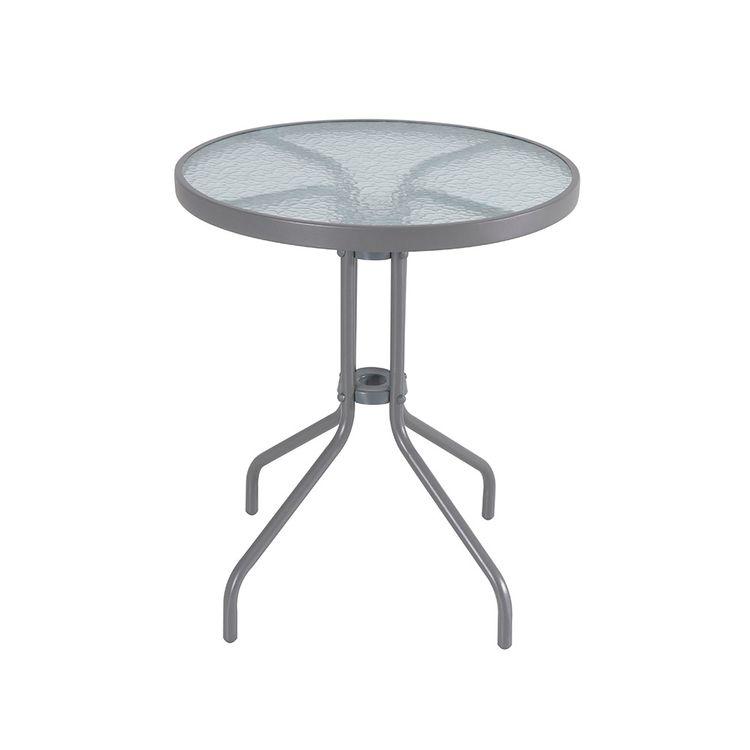 Mesa-Ca-o-vidrio-Redonda-60cm-Grafito-Outzen-1-876174