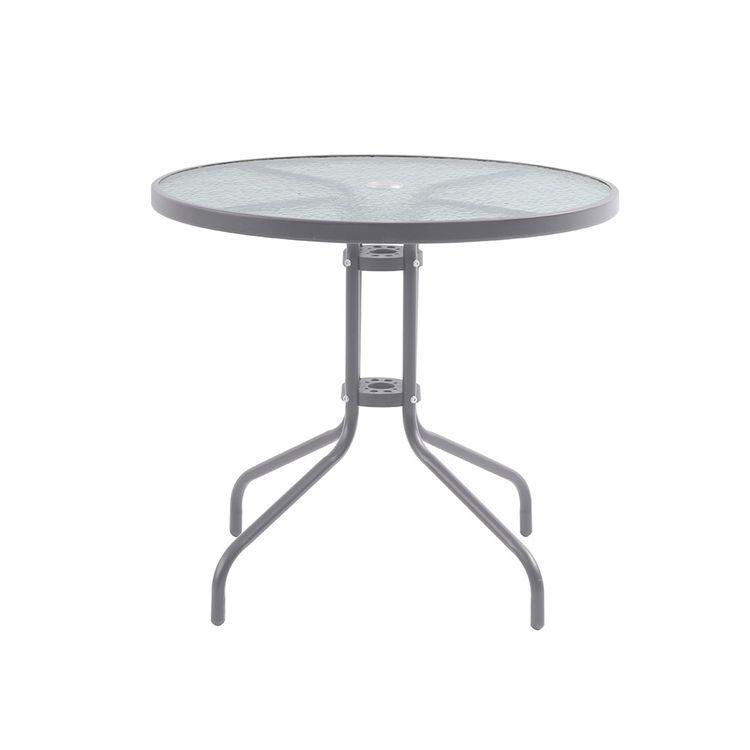 Mesa-Ca-o-vidrio-Redonda-80cm-Grafito-Outzen-1-876176